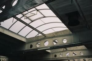 Skylight Installers.ca - Skylight Replacement